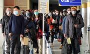 سازمان جهانی بهداشت: همه جهان باید برای مقابله با کوروناویروس آماده باشد| شمار مبتلایان از ۷۰۰۰ نفر گذشت