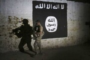 حمله جدید داعش در عراق