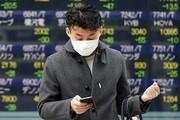 فیلم | هجوم مردم هنگکنگ به داروخانهها برای خرید ماسک