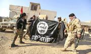 داعش در حال بازسازی نیروها و بازگشت به قلب خاورمیانه است