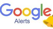 راهاندازی سرویس هشدار برای کرونا توسط گوگل