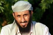 رهبر القاعده در شبه جزیره عربستان کشته شد