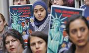 مهاجرت شهروندان شش کشور دیگر به آمریکا ممنوع شد