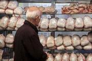 قیمت کالاهای اساسی در زنجان افزایش نیافته است