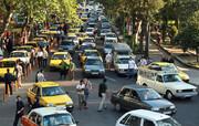 ۶ تغییر در طرح ترافیک سال ۹۹ | لیست قیمتها