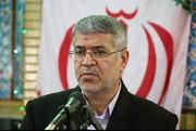 بررسی علت شلوغی امروز تهران | بخش خصوصی مقصر است؟