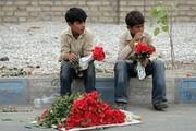کودکان کار غیرمجازتبعه خارجی به کشورشان بازگردانده میشوند