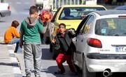 تمهیدات جدید برای کودکان کار؛ از سلب حضانت والدین تا ماجرای شرطبندی روی کودکان