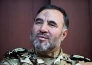 دستاورد ارتش در شناسایی آنلاین ویروس کرونا | فرمانده نیروی زمینی: سرباز مبتلا به کرونا نداشتهایم