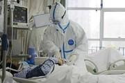 چین اعلام کرد؛ تولید نمونه اولیه واکسن کرونا تا ۴۰ روز دیگر