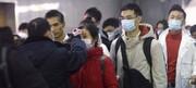 سازمان جهانی بهداشت درباره شیوعهای محلی کوروناویروس هشدار میدهد