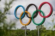 حمله به توییتر رسمی کمیته بینالمللی المپیک