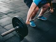 نکته بهداشتی| چه وقت باید ورزش را فورا متوقف کرد
