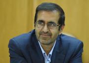 پیشبینیحضور هیئتهای عزاداری محرم درفضاهای ورزشی و پارکها