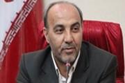 تجهیز بیمارستان امام رضا(ع) تبریز به ۲۰۰ تخت مازاد
