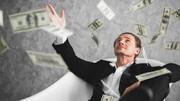 ۱۰ شغلی که شما را پولدار میکند