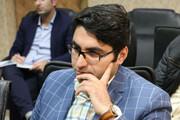ثبت جهانی ماسوله در دستور کار میراث فرهنگی گیلان قرار گرفت