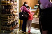 درمانهای گیاهی برای کوروناویروس در چین بحثبرانگیز شده است  عصاره پیچ امینالدوله برای درمان کورونا؟