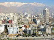 قیمت خانه در شهرک شهید محلاتی