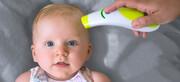 نکته بهداشتی | گزینههای دماسنج برای کودکان