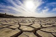 چهارمحال و بختیاری در رتبه نخست خشکسالی کشور قرار گرفت