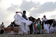 گلستان، پایتخت فرهنگی اقوام