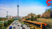 قیمت مسکن در منطقه ۲ تهران | تفاوت بالای حداقل و حداکثر قیمت