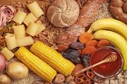 رژیم غذایی کمکربوهیدرات به کلیهها آسیب میرساند؟