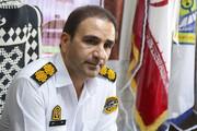 یزد؛ دومین استان رکوردار تلفات رانندگی درون شهری
