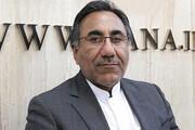 گازرسانی به شهرهای سیستان و بلوچستان سرعت گیرد