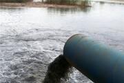 تامین آب گلستان از منابع نامتعارف   استفاده از پسابها و زهآبها