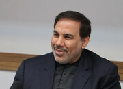 توضیحات رئیس سازمان زندانها درباره آمار بازداشتیهای اغتشاشات اخیر