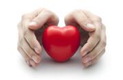 چهراههایی برای داشتن قلبی سالم به غیر از ورزش کردن وجود دارد؟