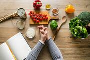این ۵ اشتباه در آشپزی شما را به سرطان مبتلا میکند