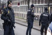 دانمارک ۳ عضو گروهک تروریستی «الاحوازیه» را بازداشت کرد