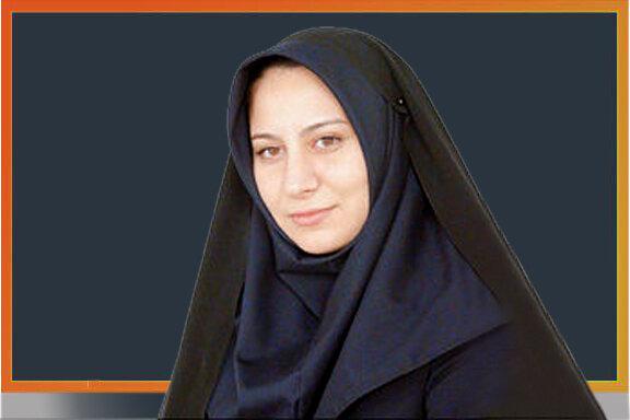 دکتر سمانه عابدی
