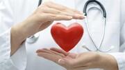 خطر عوارض قلبی دائمی در مبتلایان شدید کرونا | سن سکتههای قلبی در حال کاهش است