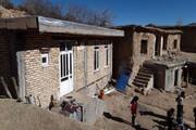 ساماندهی ۱۵۰ روستای در معرض خطر چهارمحال و بختیاری
