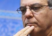 ناتوانی ایران در آینده نگری؛ از سقوط هواپیما تا انتخابات و کرونا