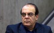 واکنش عباس عبدی به آمار آزار جنسی زنان خبرنگار در ایران