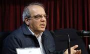واکنش عباس عبدی به تطهیر روسیه در کتب درسی