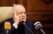 پیشبینی زنگنه؛ افزایش ۶ میلیارد دلاری درآمدهای نفتی ایران