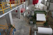 احیای ۴۷ واحد تولیدی در لرستان