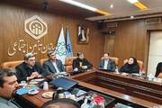 رانندگان شهری تبریز یارانه دولتی میگیرند