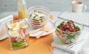 اینفوگرافیک | توصیه تغذیهای وزارت بهداشت برای پیشگیری از کرونا