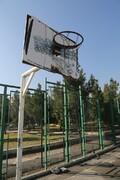 امکانات ورزشی منطقه را دریابید!