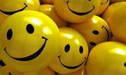 چطور هورمونهای شادی را در بدن افزایش دهیم؟