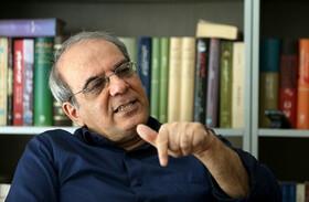 واکنش عباس عبدی به درخواست اصلاح متون فلسفه غرب