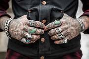 اروپا به دنبال ممنوع کردن خالکوپی رنگی و برنزه کردن