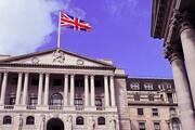 انگلیس ارز دیجیتالی خود را میخواهد | جایگزینی برای بیتکوین